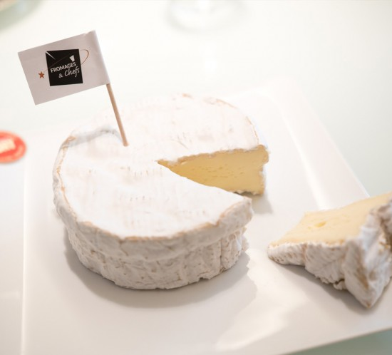 news-premiere-rencontre-culinaire-fromages-chefs-1100x825