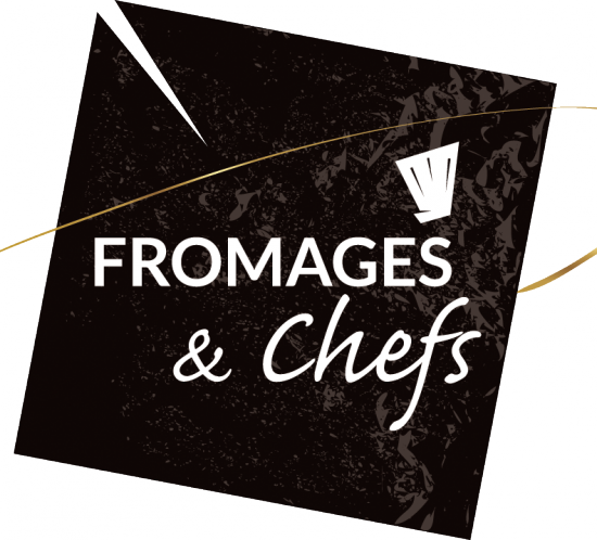 LCHF-Fromages&Chefs-logo DEF SS BS