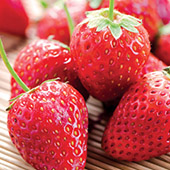 sicoly-gamme-fruits-transforme-fraise