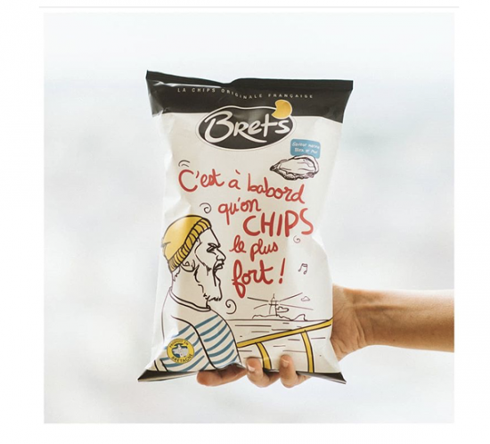 chips-cest-a-babord