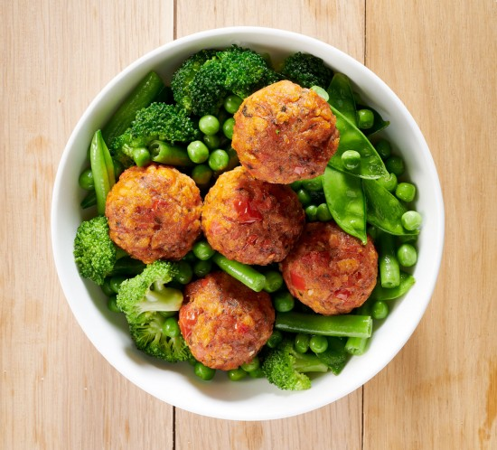 Boulettes-Tomates-Epicees-stacking