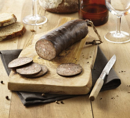 Andouille5A