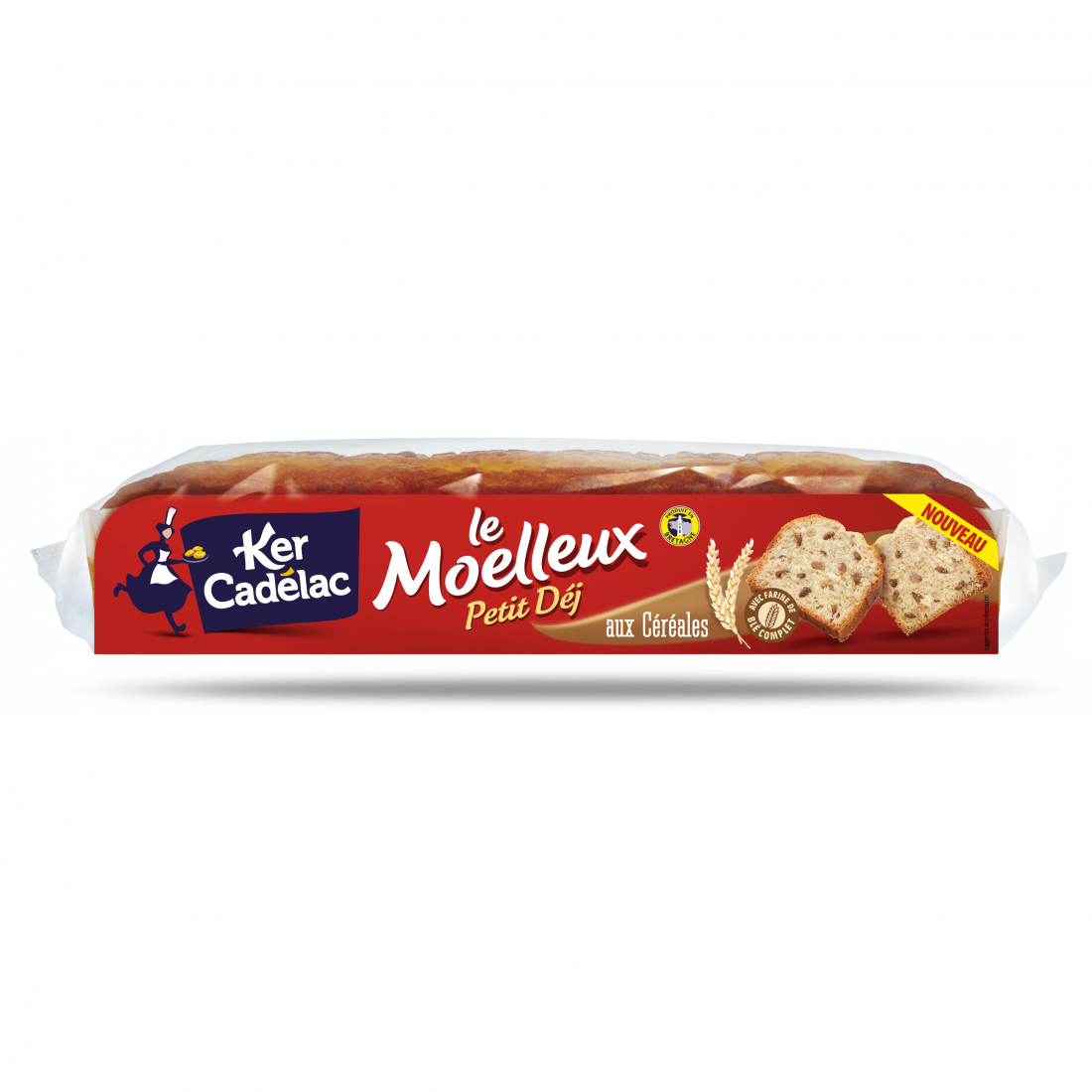 MOELLEUX_CEREALES_FACE