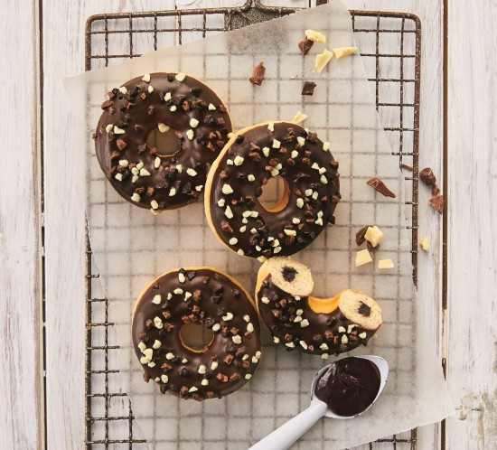 ORI Triple Chocolate Donut_D175_39542-2