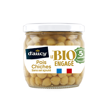 daucy_bio_engage_pois_chiches_BD